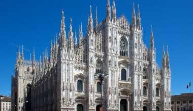 9-10 maggio 2014 - Corso sulla Biologia dei Cetacei a Milano