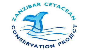 Zanzibar Cetacean Conservation Project (ZCCP)